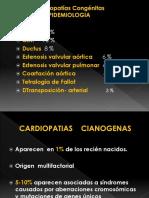 2. CARDIOPATIAS CC.ppt