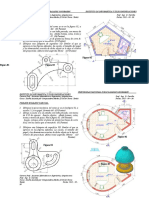 1º EX. PARC. CAD II