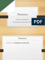 02 Procesos