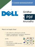dellsupplychainmanagement-120303032809-phpapp02