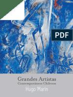 hugo marin PDF.pdf