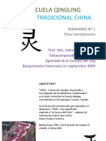 seminarioimtc-140802175746-phpapp01
