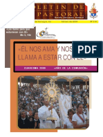 Boletin_319.pdf