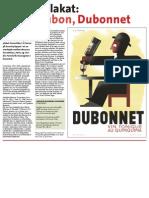 Dub on Net