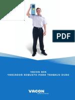 00187_492352_5042_Vacon-NXS-Brochure-BC00162E-ES.pdf