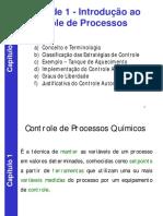 Capitulo_1_CPQ_LCOL_2018- Aula 01_(12_03_2018)rev