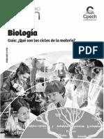 GUIBL1007-A17V2 ¿Qué Son Los Ciclos de La Materia_PRO