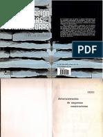 Administracion de Empresas Constructoras - AL - ARQUILIBROS