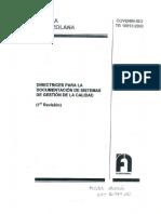 17931_iso-10013-2002-directrices-documentacion-sgc.pdf