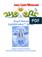 Angel Stones Ole Gabrielsen lw version.pdf