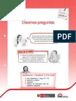 sesion_mat3g_16.pdf