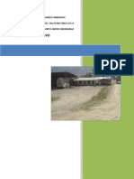 resumen-ficha-ambiental-y-plan-de-manejo-ambiental.docx
