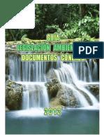 Proceso-Obtencion-de-licencia-ambiental-en-Bolivia.docx
