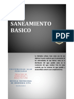 Monografia Sbi Civil