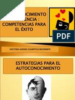 AUTOCONOCIMIENTO Y RESILIENCIA.ppt