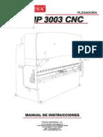 plegadora-hidraulica-mp3003-cnc-997-1407268418.pdf
