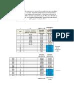 dlscrib.com_1-tamao-de-planta.pdf