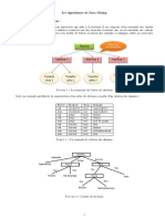 algorithmeDataMining.pdf