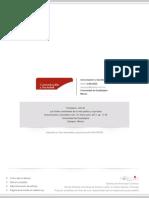 Los límites cambiantes de la vida pública y la privada.pdf