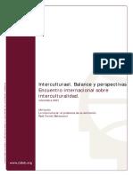 lo intercultural_fornet_betancour_lilian (1).pdf
