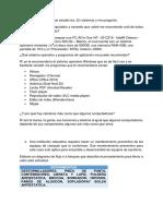 Resuelto Guía Repaso Mantenimiento PC.docx