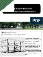 5. le corbusier, estilo internacional.pdf