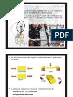 Estruturas - apresentação e exemplos