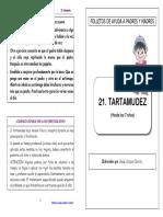 21 TARTAMUDEZ.pdf