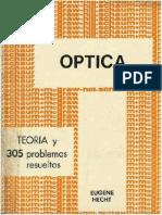291896905-Teoria-y-Problemas-de-Optica-Schaum-PDF.pdf
