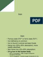 iron nutr 346