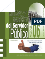 M6 Ed2.pdf