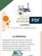 ACTIVIDAD ECONOMICA.pptx