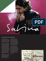 Digital Booklet - Lo Niego Todo 1.pdf