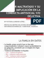 centro acogida.pdf