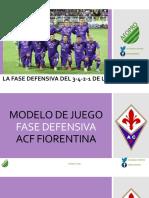 Fase-Defensiva-ACF-Fiorentina.pdf