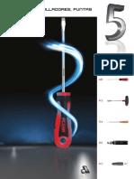 05-acesa destornilladores y puntas.pdf