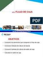 DPI2017I - Sema12 - El Flujo de Caja.pptx