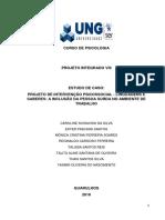 Projeto Integrado - VIII.docx