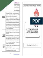 08 COMO UTILIZAR AUTORREGISTROS.pdf