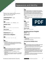 First Masterclass (2015) Key.pdf