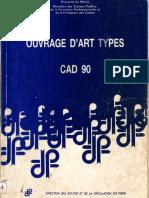Ouvrage d'art types CAD 90.pdf