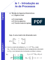 Capitulo_1_CPQ_LCOL_2018- Aulas 05&06_(26.03.2018)_27.03.2018