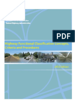 US department of transportation 2013 highway functional classification.pdf