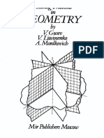 170914942-MIR-Gusev-v-Litvinenko-v-and-Mordkovich-a-Solving-Problems-in-Geometry-1988.pdf