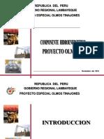 Componente_Hidroenergetico_Olmos.ppt