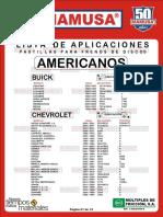 _img_boletines_BT-014-2013_AGOSTO_APLICACIONES_PATILLAS_AUTOS.pdf