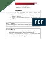 Citología e Histología LAB N°1