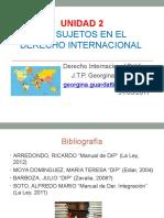 Unidad_II_DIP_31-03-17