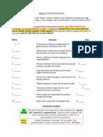 speak anticipation guide  1