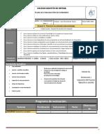 Plan y Prog de Evaluac 1o 5BLOQUE 17 18